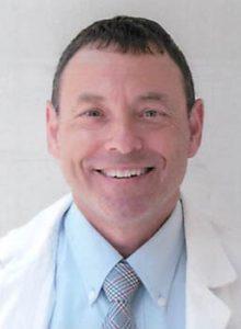 Matthew Bernstein, MD
