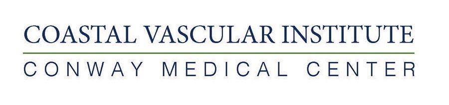 CMC_Coastal_Vascular_Institute_Logo
