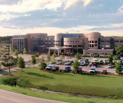 hospital in myrtle beach conway sc