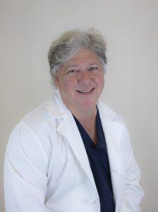 Ralph F. Cozart, MD, ABPIS