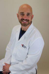 Frank Cuoco, MD, FACC
