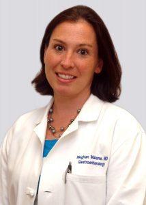 Meghan Malone, MD