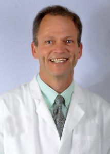Richard Wunder, MD