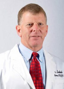 Bradley W.  Lineback, MD, ABOG-OB
