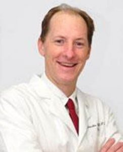 william myers, MD