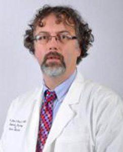 G. Scott Mencken, MD