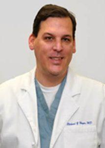 Richard Hayes, MD, ABIM