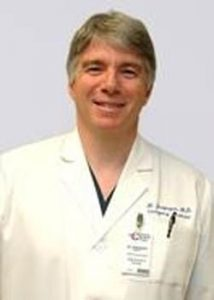 Mark S. Jeanjaquet, MD, ABEM