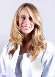 Jessica P.  Lukowski, MD, ABOG-OB
