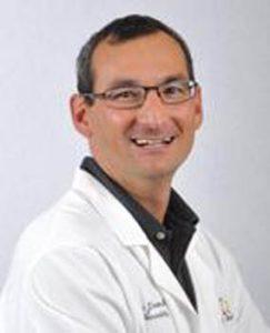 Paul Kuperman, MD, ABRADDR