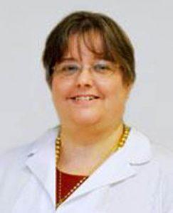 Rebecca D. Cody, MD