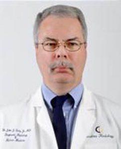 Scott J. Crane, MD