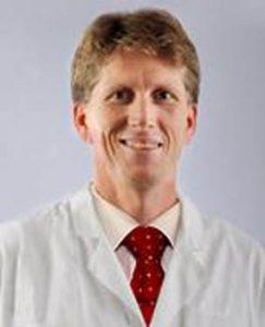Steven Pirttima, MD, ABRADDR