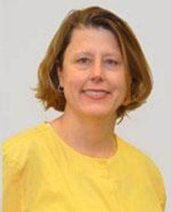 Winona Newman, DDS