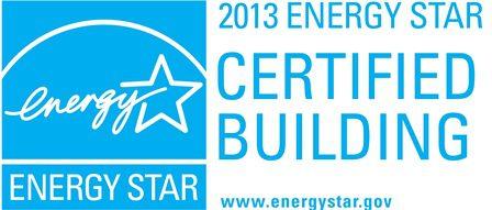 EPA Energy StarWeb