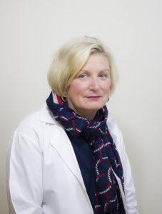 Rebecca  Eglen, MD, FAAP