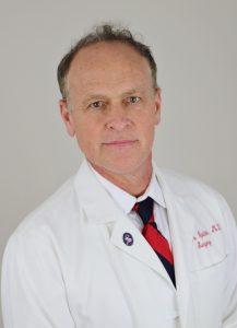 Aaron Epstein, MD, FACS
