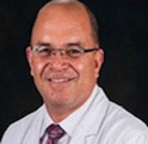 Timothy Gajewksi, MD