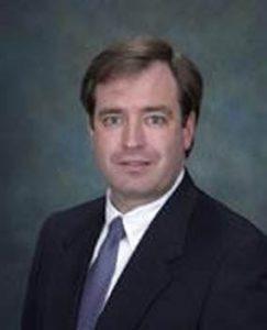William Gammon, MD, ABFM