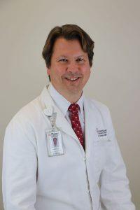 Andrew  Gresko, MD, FACC