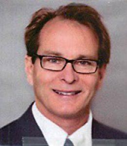 Donald Jones, MD