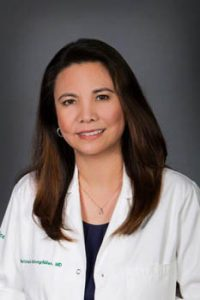 Maristela Y. Nabong-Nillas, MD, FAAP