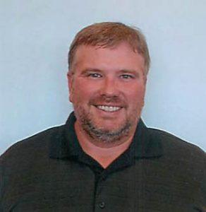 Jeffrey W. Misko, MD