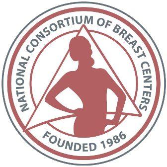 NCBC_logoweb