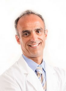 Zaher Nuwayhid, MD, FACS