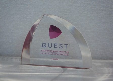 QUESTAwardWeb
