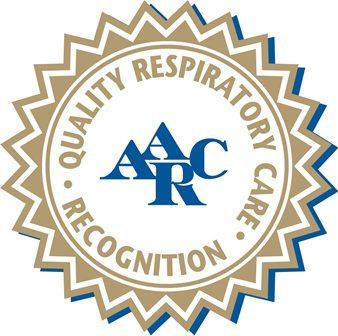 QualityRespiratoryCareRecognitionWeb