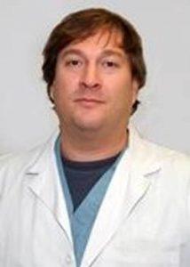 Michael Rosenblum, MD, FACC