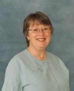 Camille Gagne-Sabbagh, MD, ABOG-OB