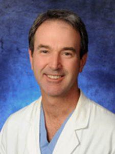 Jeffrey Wallen, DDS, ABOS