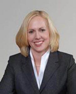 Erin Watson, MD, ABPMR