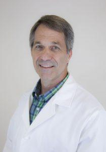 Mark D. Wilson, MD