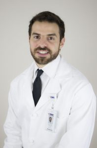 Christopher Zakhary, MD, ABIM