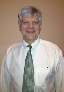 Paul J. Zdybel, MD