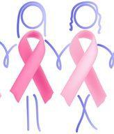 Breast Health Center