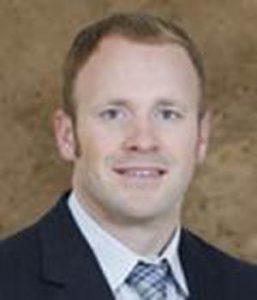 J. Christopher Gayton, MD, ABOS