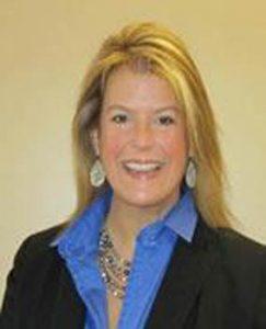 Elizabeth Kelley, MD, ABRADDR