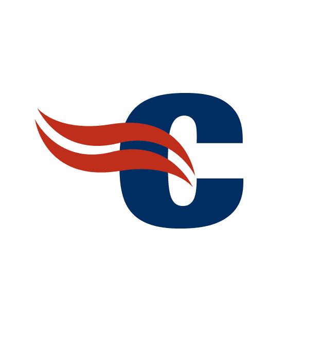 Conway Medical Center · Improving Health, Saving Lives