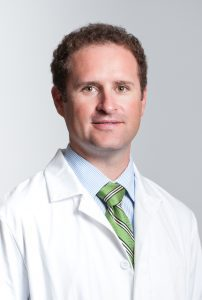 Todd Tupis, MD, OrthoSC