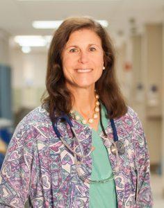 Susan C. Barbieri, MD, ABANES