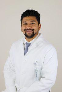 Anish  Brahmbhatt, MD