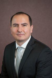 Erkan Alci, MD, ABOS