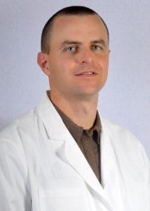 Michael Brown, MD, ABRADDR