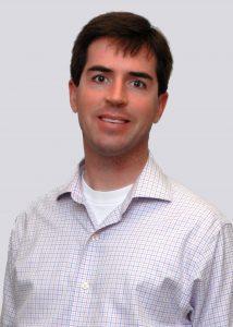 Keels Allen, MD