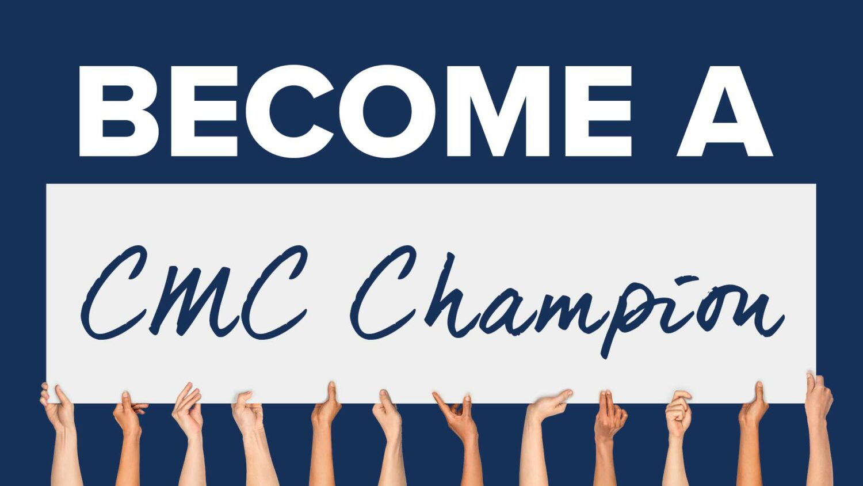 CMC Champion