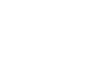 Patient Portal · Conway Medical Center